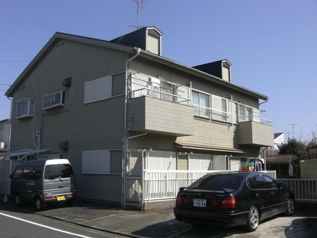 コアン(CITY70)