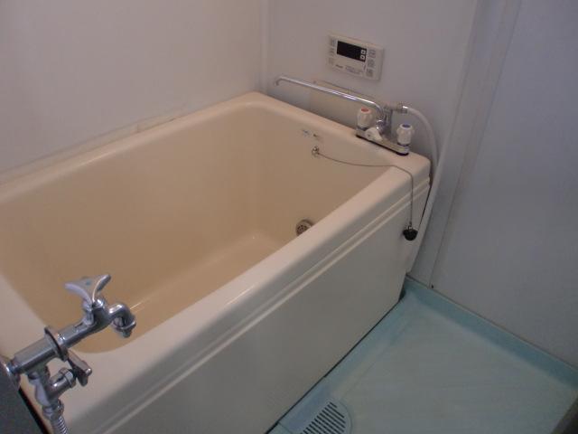 浴室です☆(風呂)