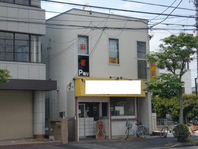 ローズビル(2階)