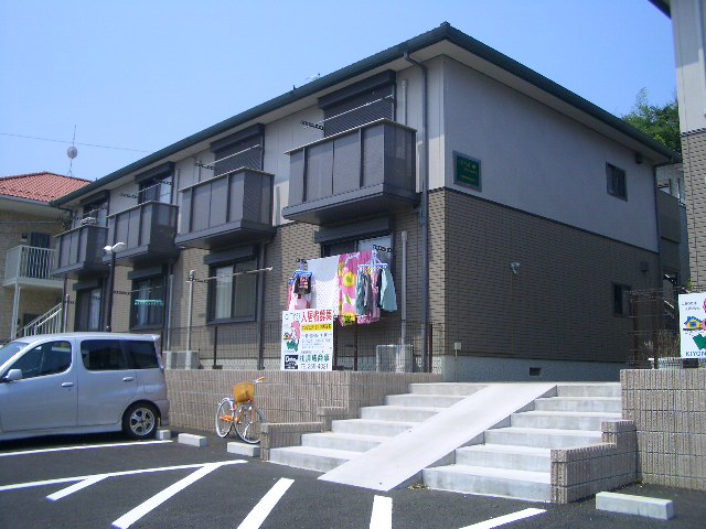 CITY57A棟 ☆契約金キャンペーン中☆